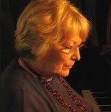 Joan Wildman